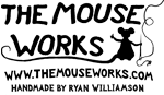 themouseworks.png