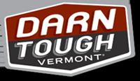 darn-tough-1.png