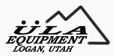 ula-equipment.jpg