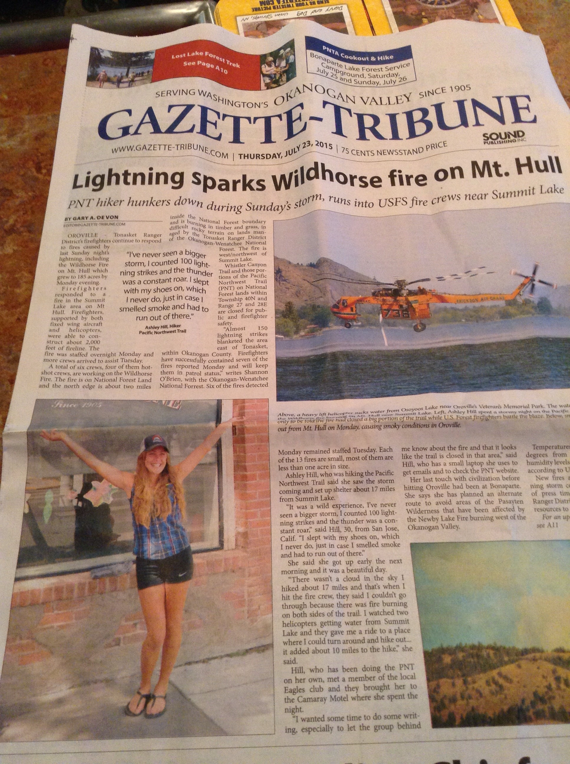 Front page, baby!!! http://www.gazette-tribune.com/green_editions/?iid=i20150721211119167