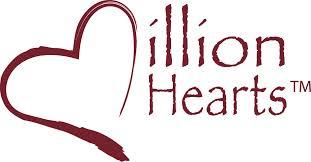 Million Hearts.jpeg