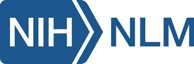 NIH NLM.jpeg