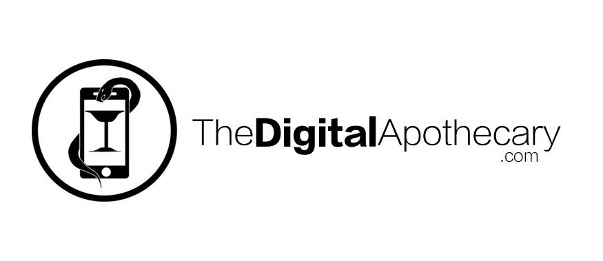 My finalized website logo design.