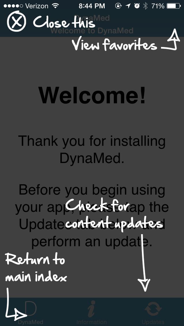 DynamedHelp.png