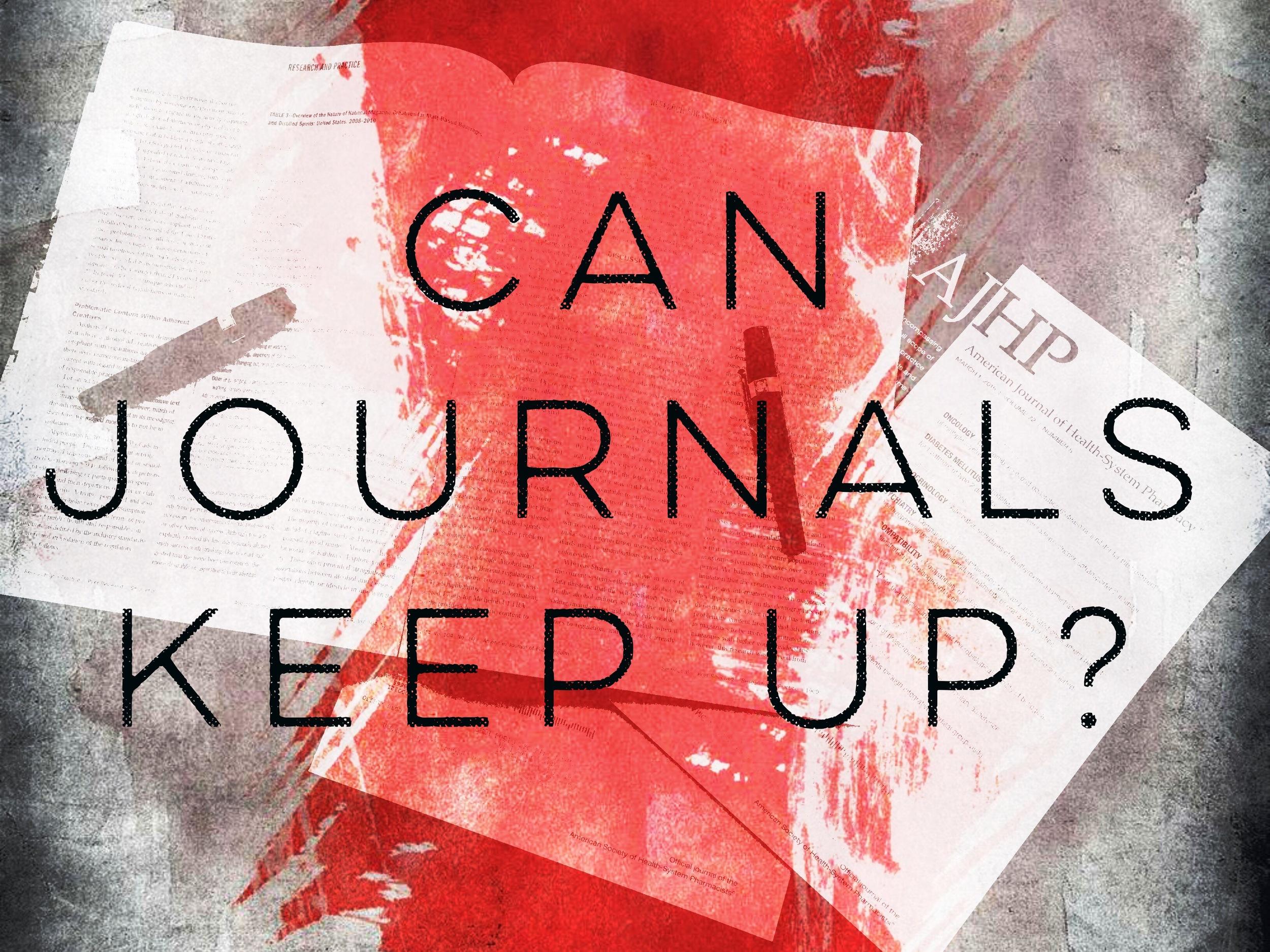 canjournalskeepup.png