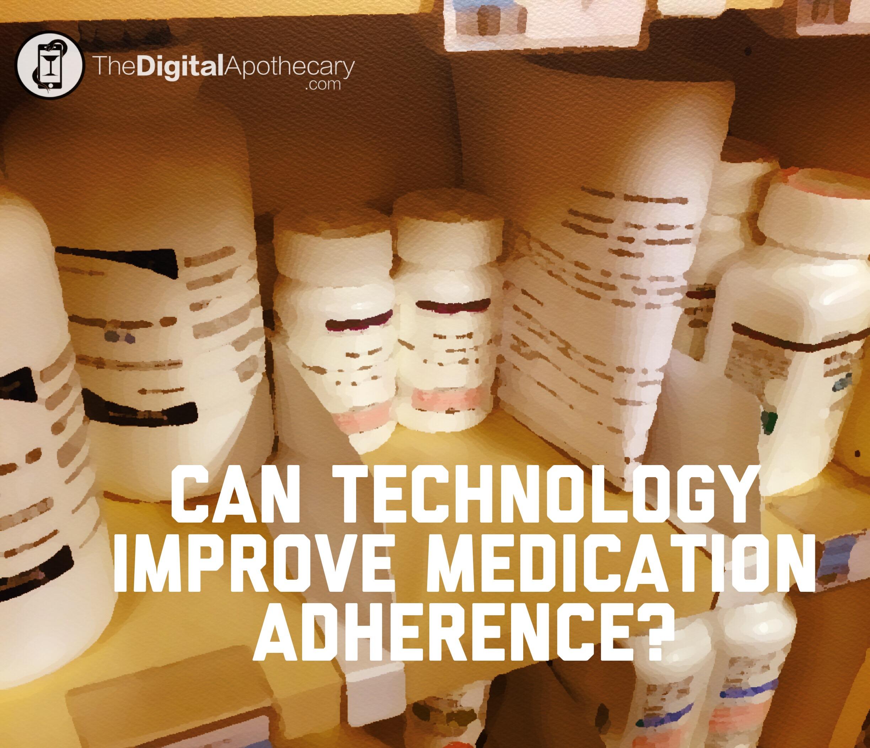 TechnologyMedicationAdherence.png