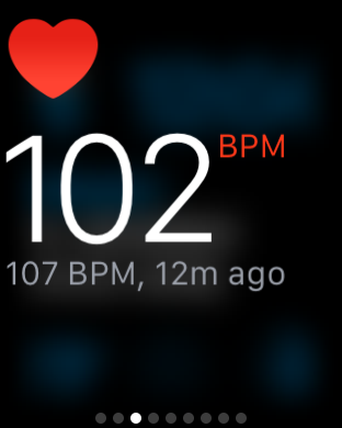 AppleWatchHeartrate.png
