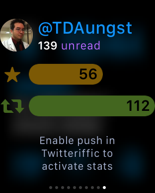 twitterificapplewatch.png