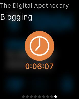 hoursapplewatch.png