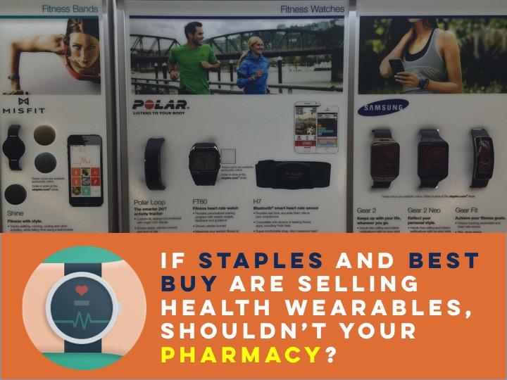 PharmacyWearables.png