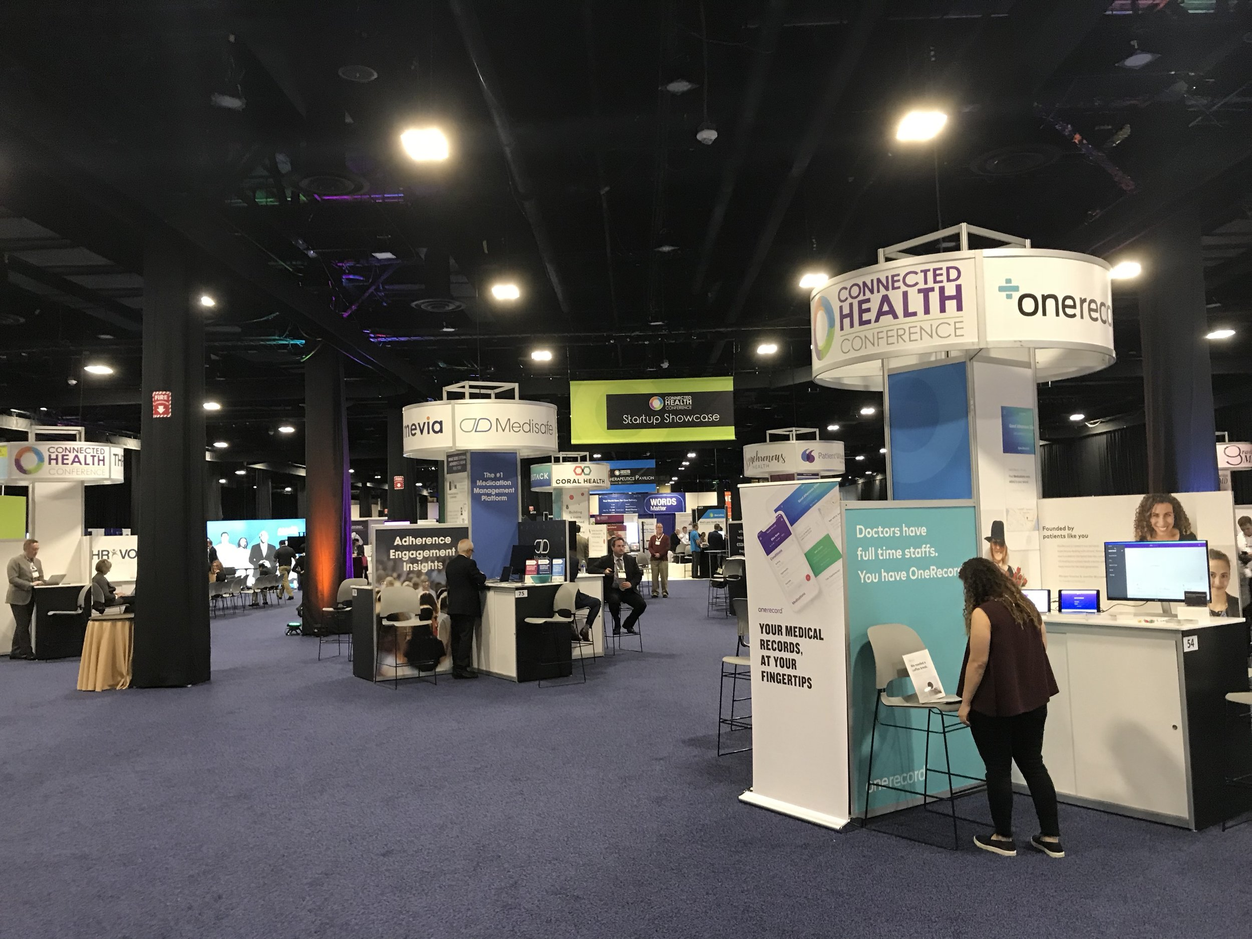 What Matters to Pharmacy - Company updates, insights, and new opportunities