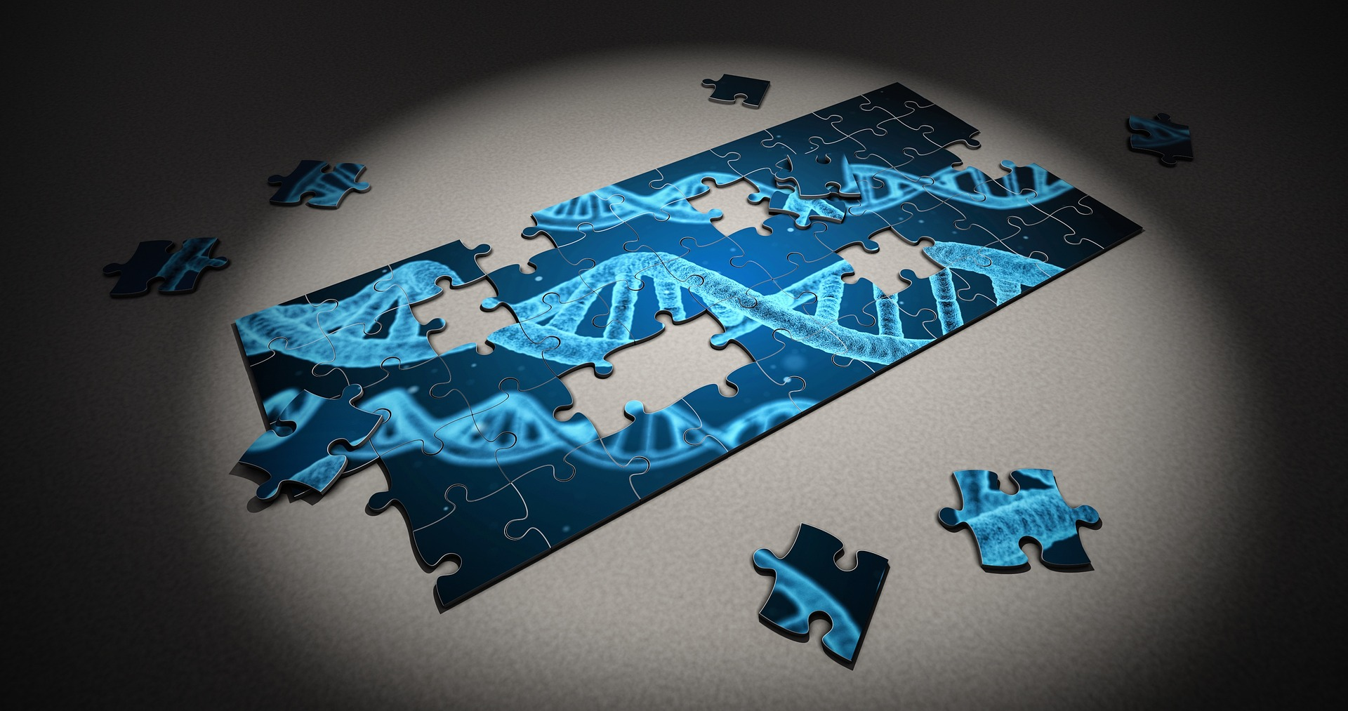 23andMe a Missing Link? - Will their new reports enable pharmacists to talk pharmacogenetics with their patients?