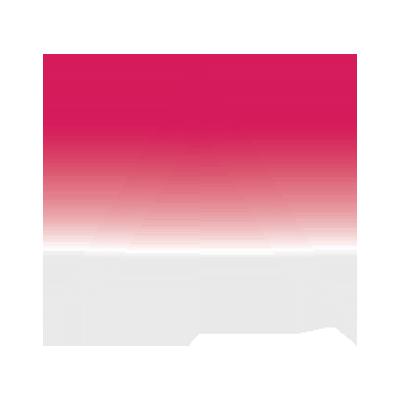 logo_icon_400x400.png