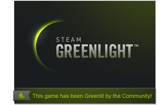 steam_greenlight_dark.png