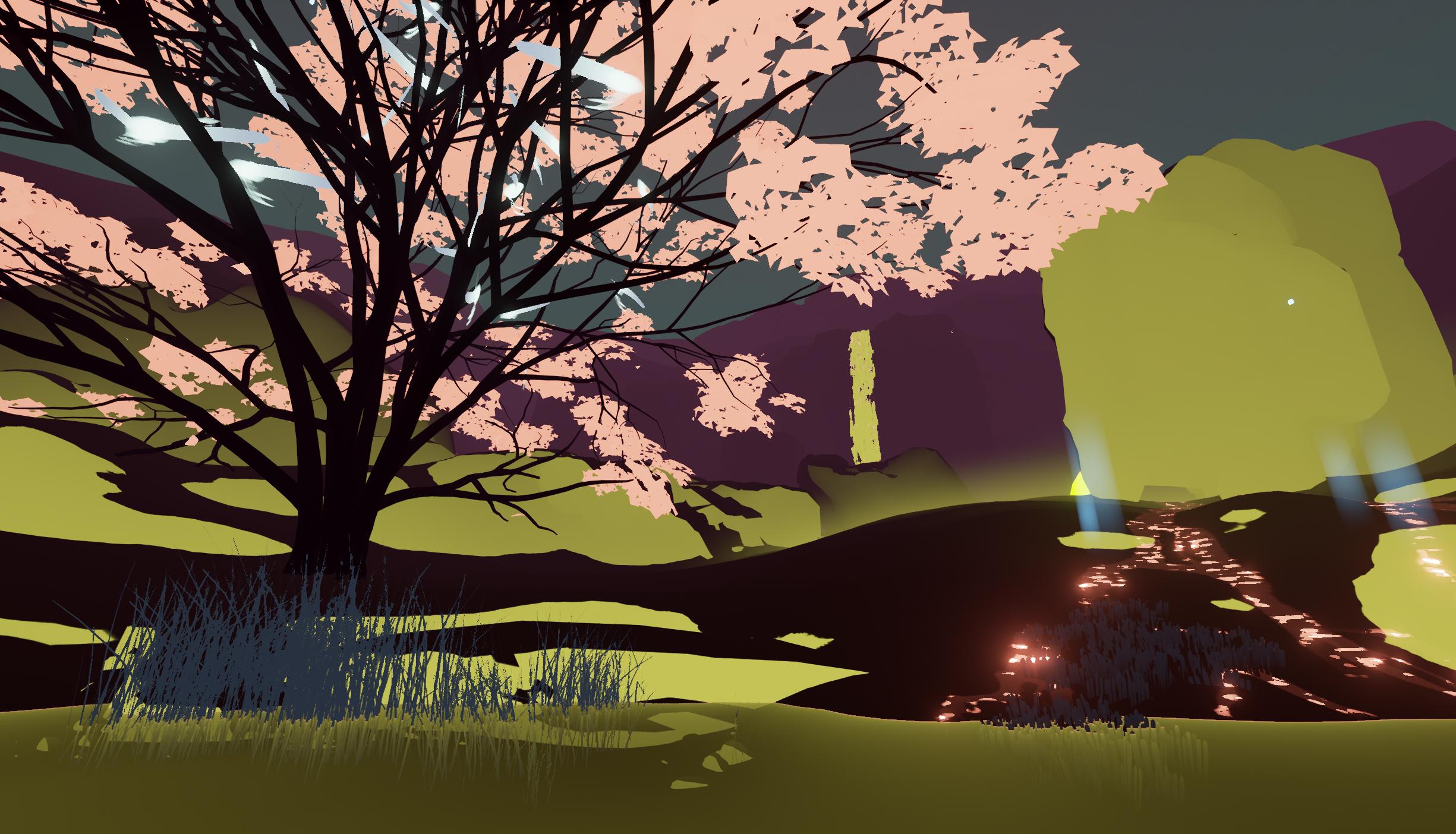 ShapeOfTheWorld_Screenshot_Woodlands.jpg