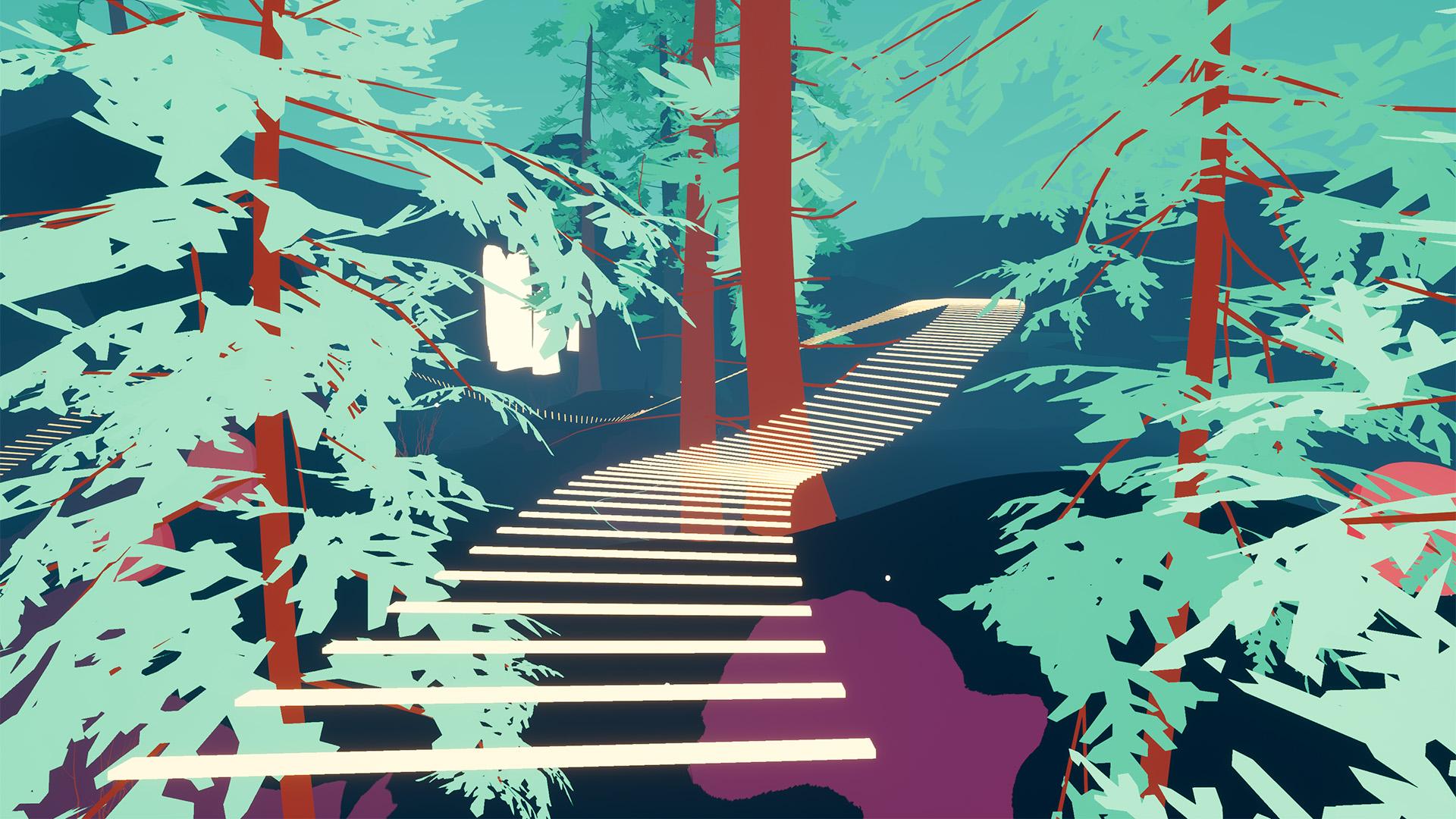 ForestBoardwalk_1920x1080.jpg