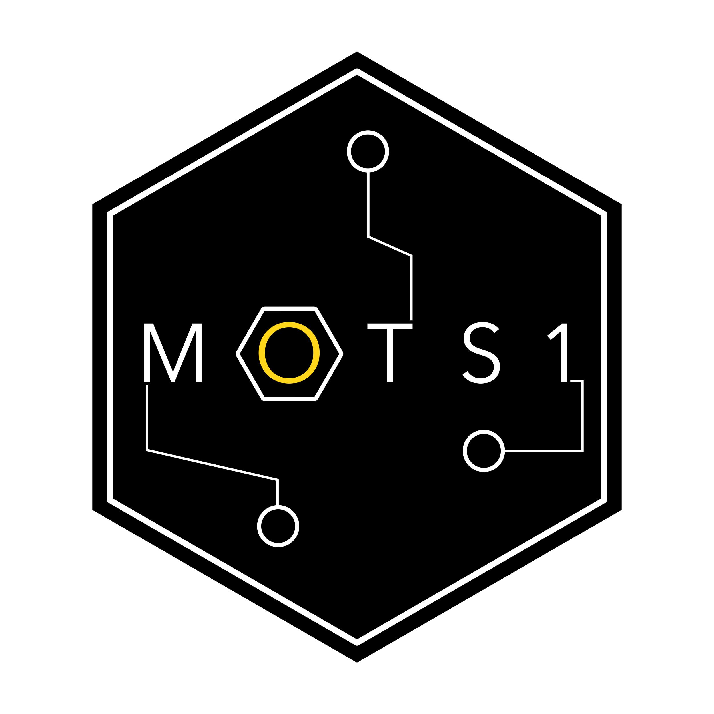 Modular On The Spot