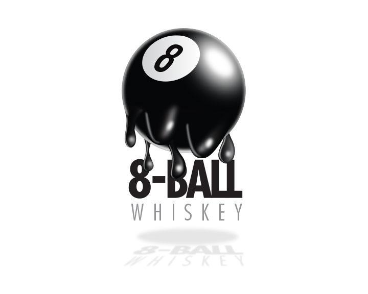 8-ball1.jpg