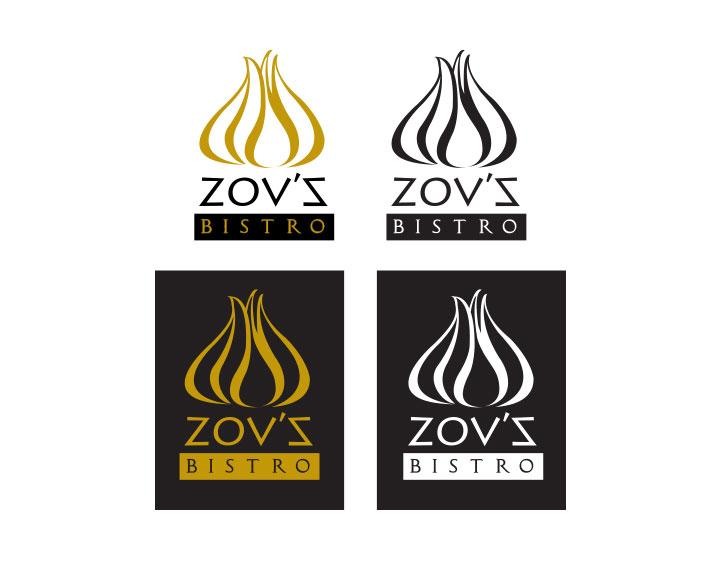 zov_logos.jpg