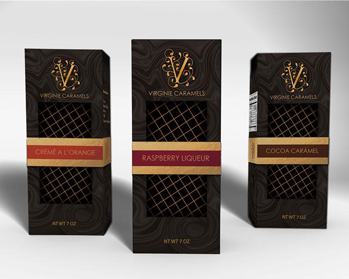 Virginie_Packaging.jpg