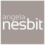 NesbitLogoSquare-150.jpg - 150 pixels wide.