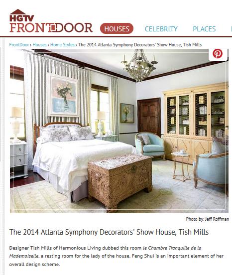 frontdoor-blog-tish-mills
