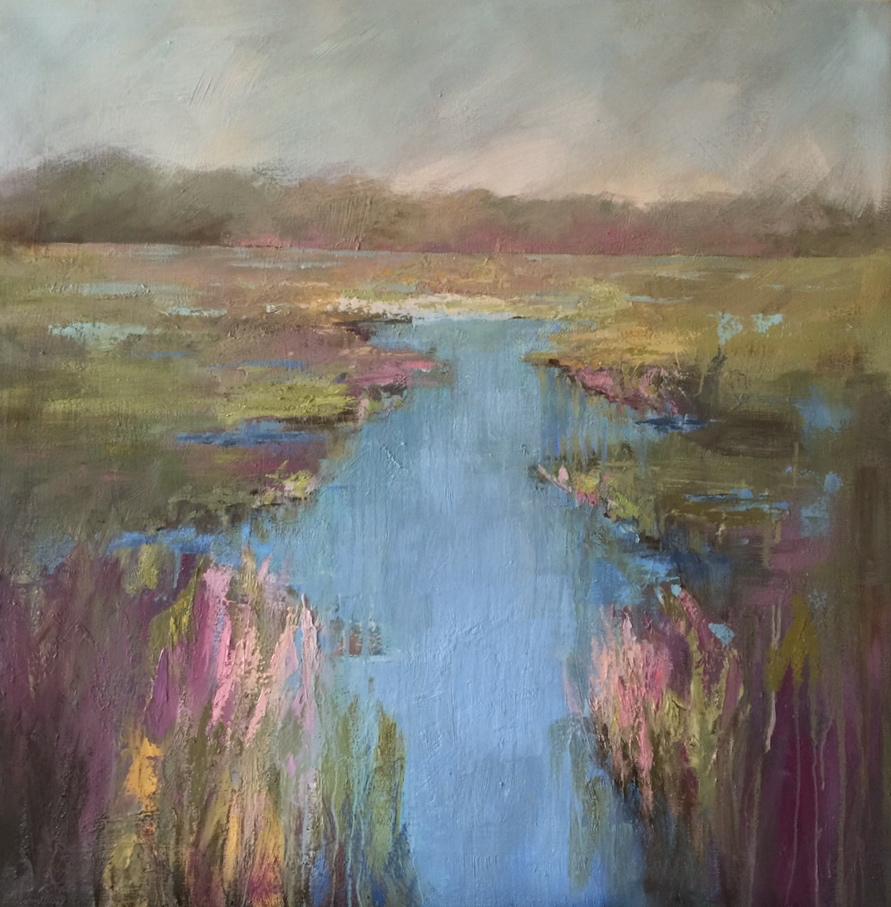 LavenderFields36x36.jpg