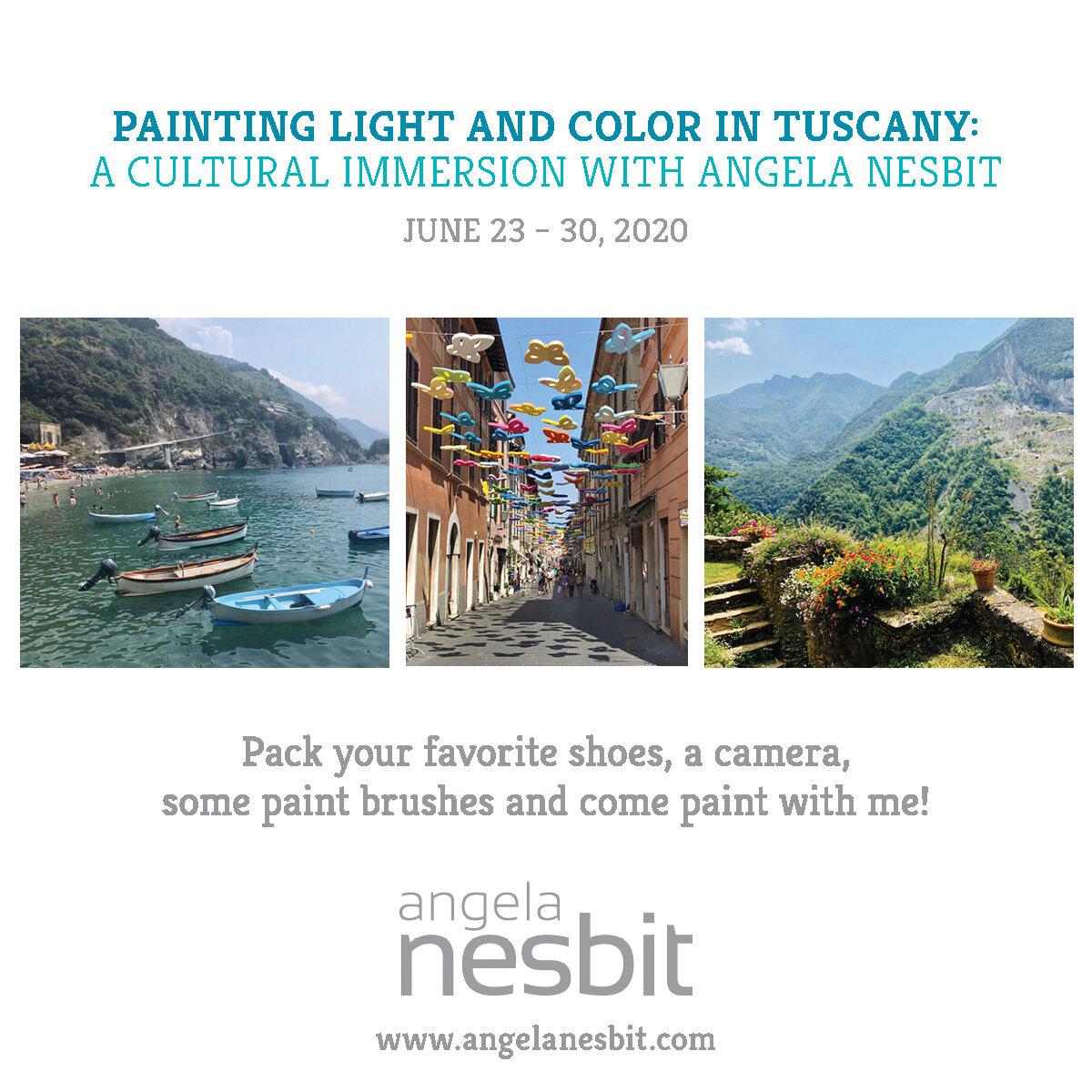 Nesbit_Tuscany_2020_SM1.jpg