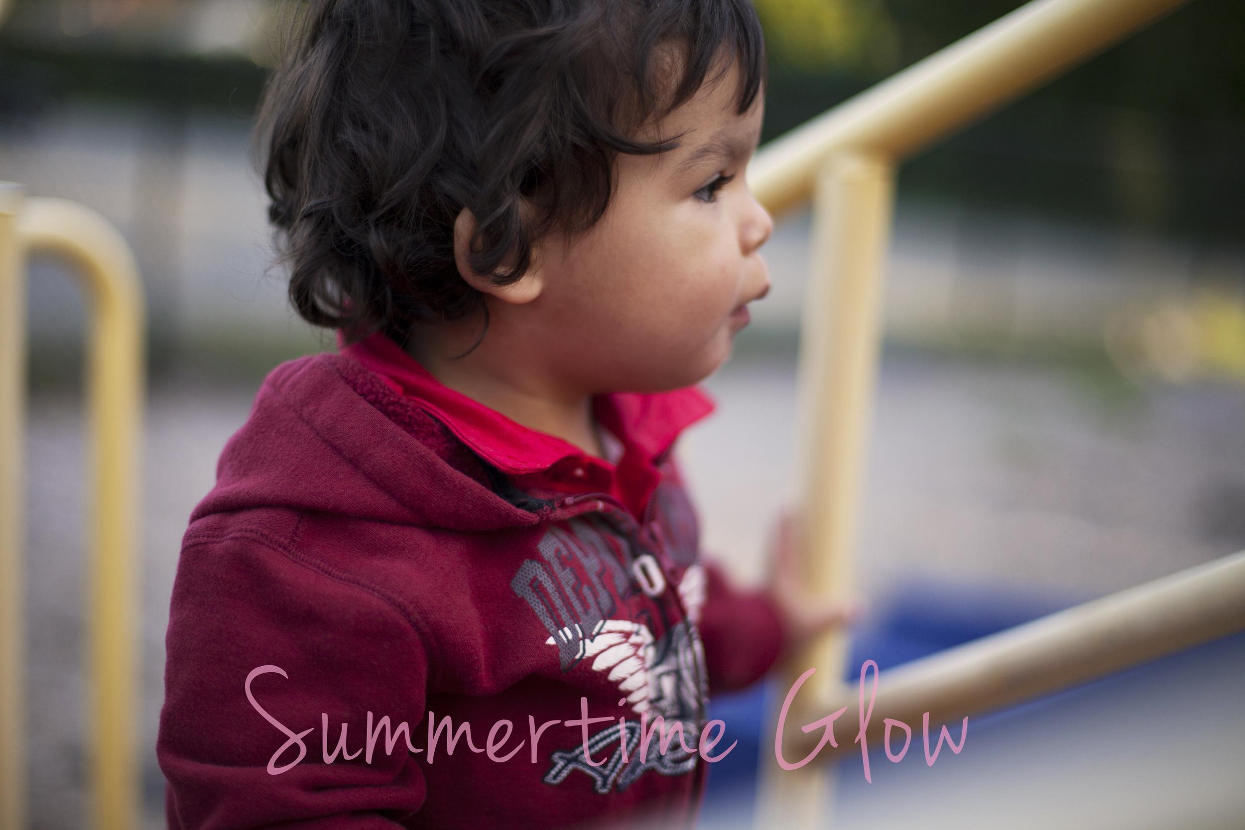 SummertimeglowATN.jpg