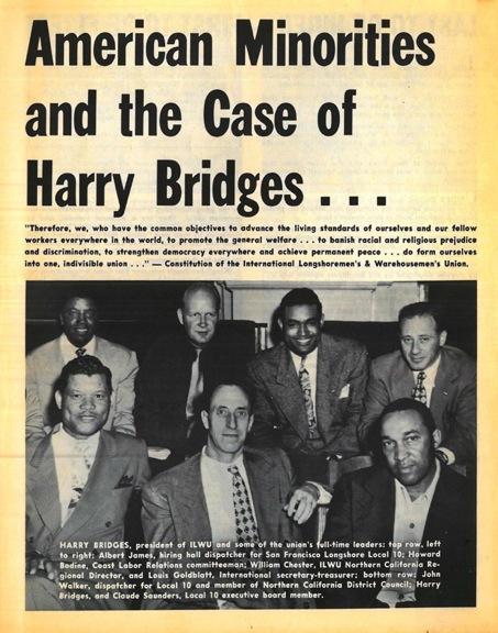 bridges-americanminorities.jpg