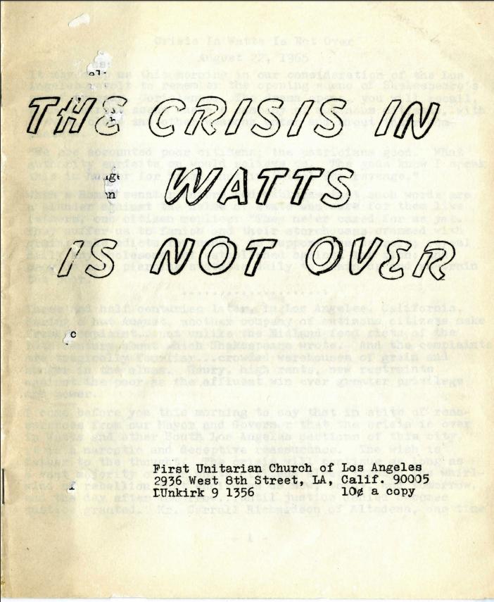 watts-crisis