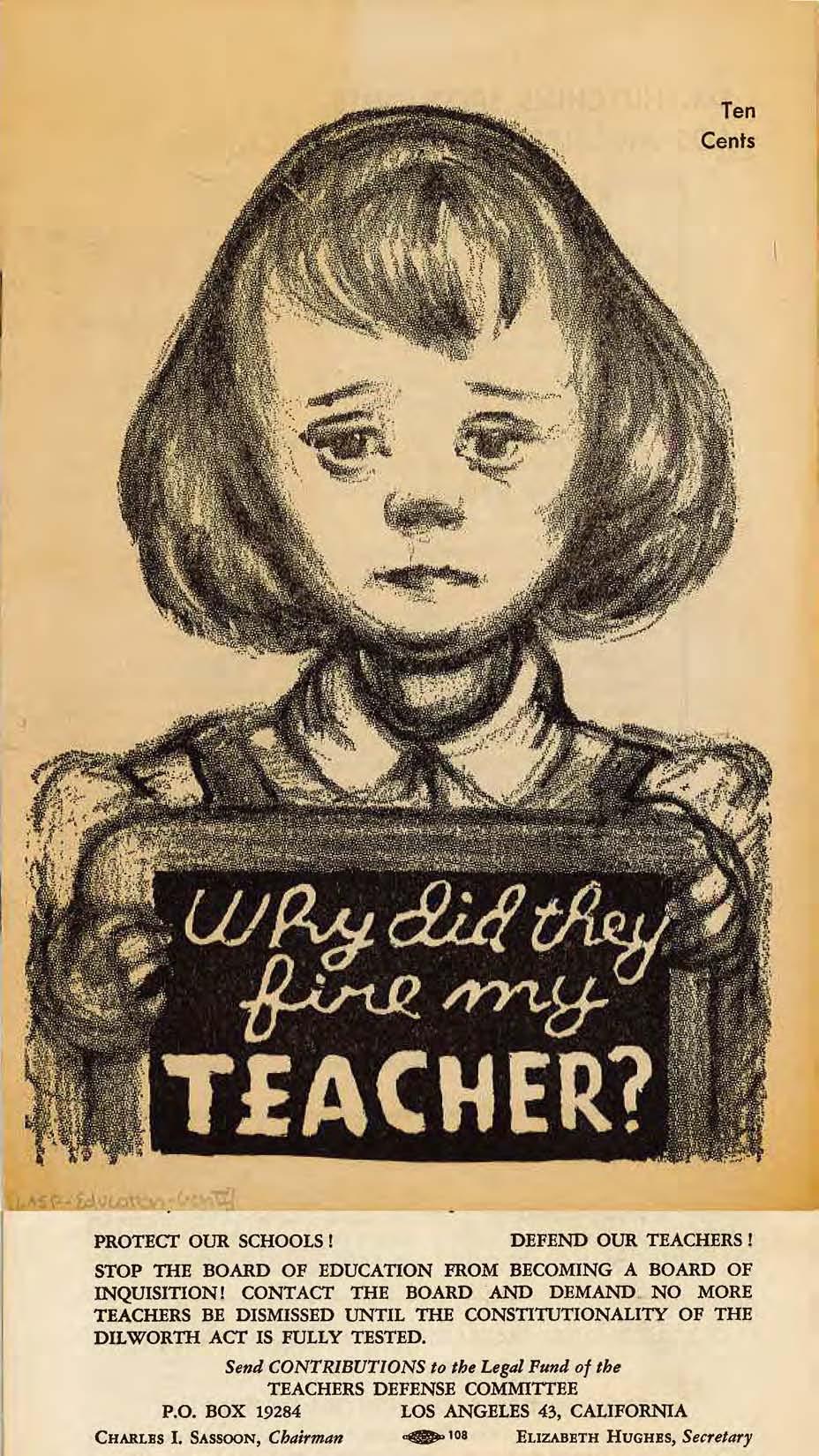 teachers-images_Page_1.jpg