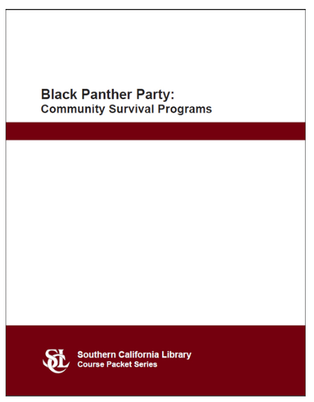scl-bpp-packet.png