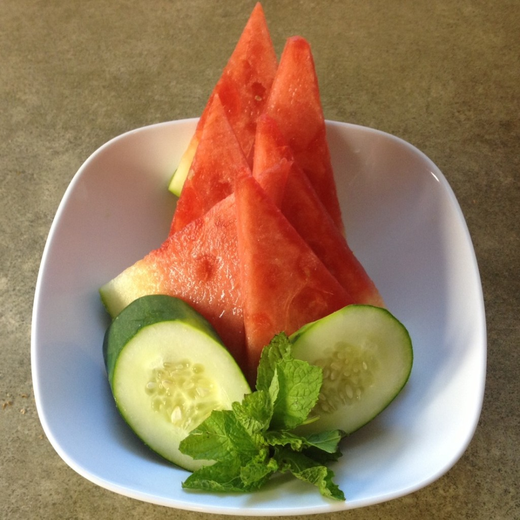 watermelon-cucumber-mint-final-1024x1024.jpg