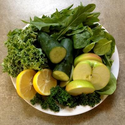 Drink-Your-Greens-Veggies-FB.jpg