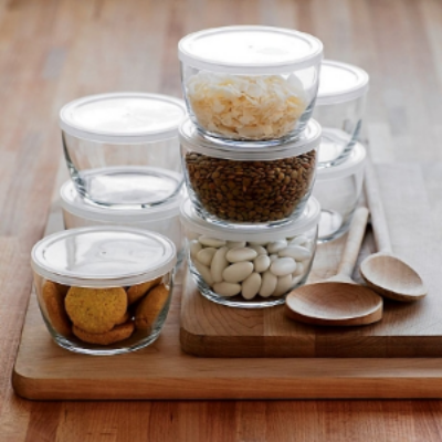 Glass-Food-Storage-Bowls-With-BPA-Free-Lids.jpg