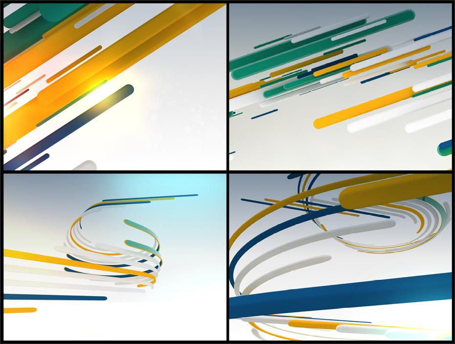 4Frame_swirl.jpg