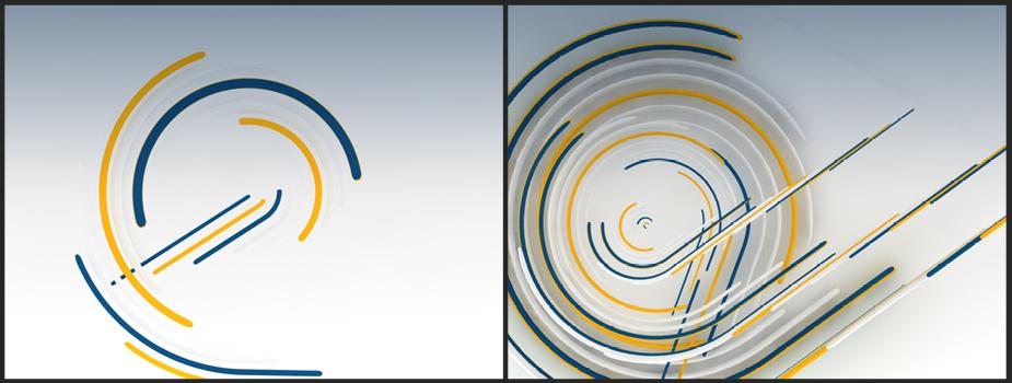 2Frame_swirl2.jpg