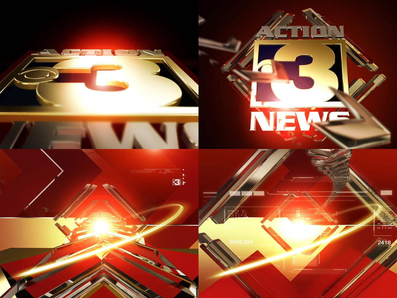 KMTV_Broadcast_Design_01.jpg
