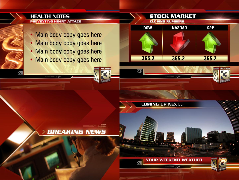 KMTV_Broadcast_Design_04.jpg
