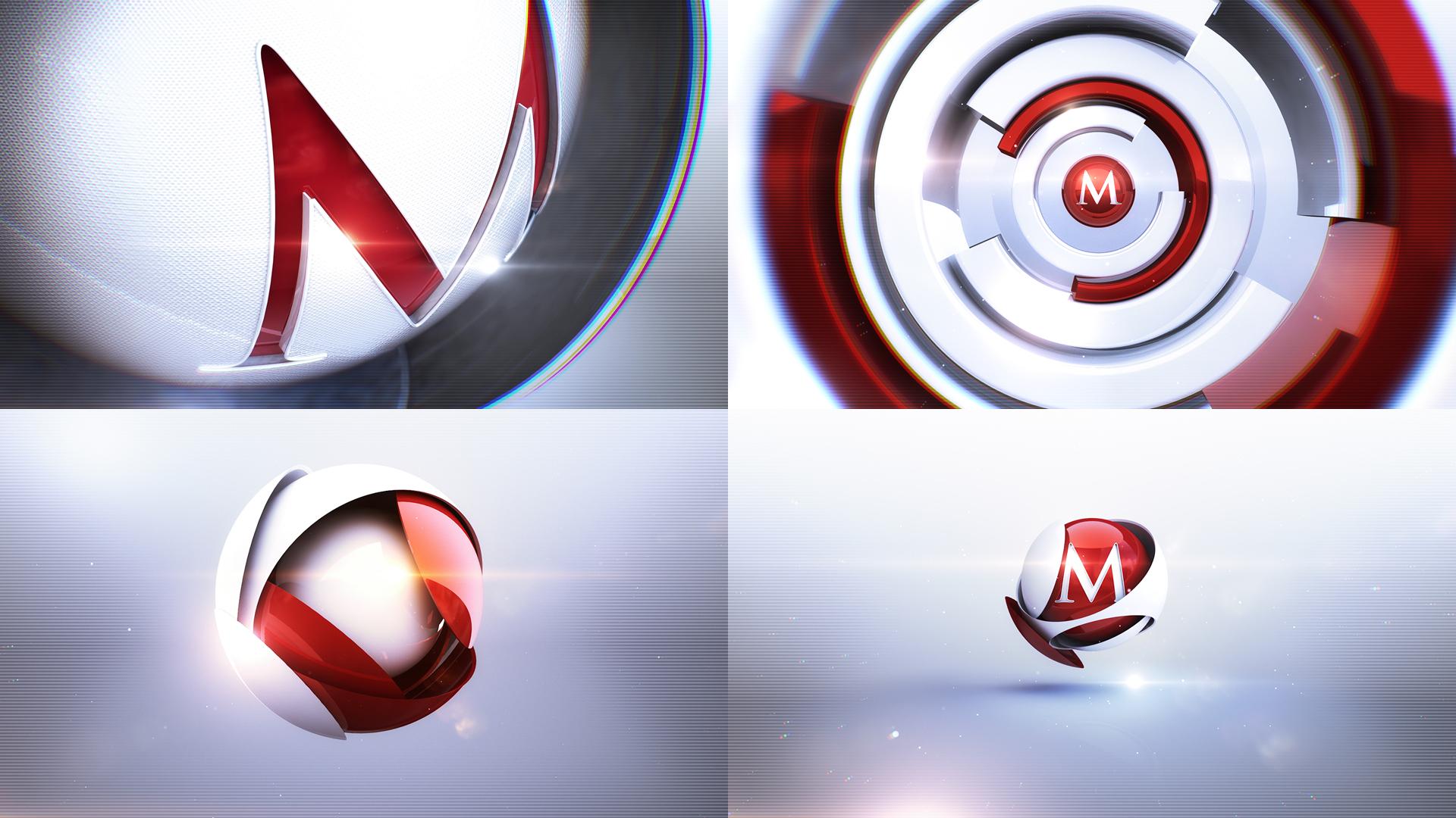 Milenio_Design_06.jpg