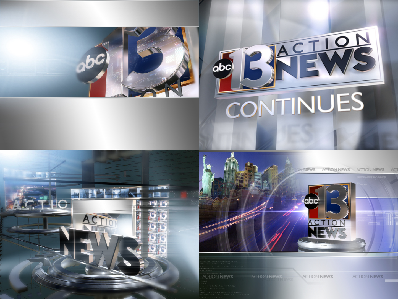 KTNV_Broadcast_Design_02.jpg
