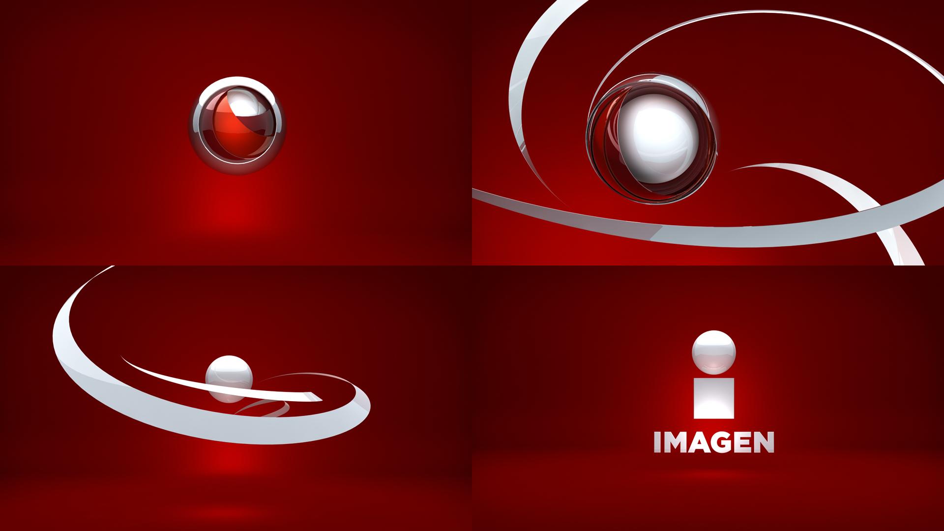 Grupo_Images_Broadcast_Design_06.jpg
