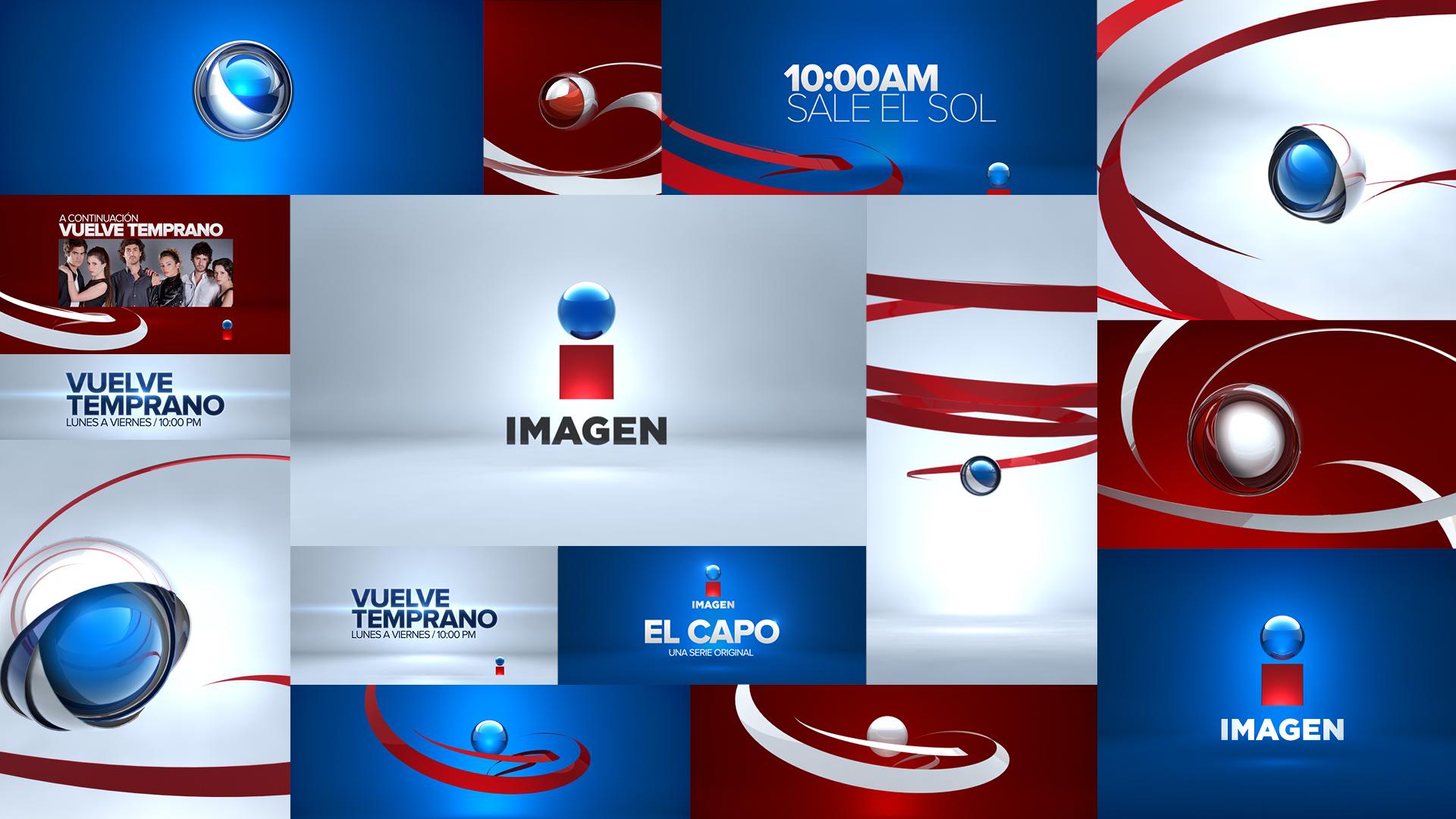 Grupo_COLLAGE2.jpg