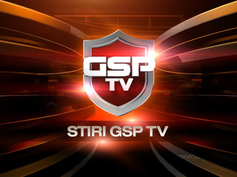 GSP.Still008.jpg