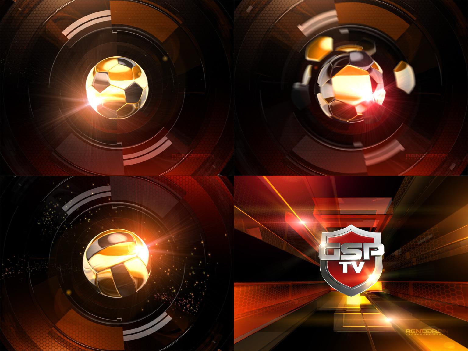 broadcast_design.jpg