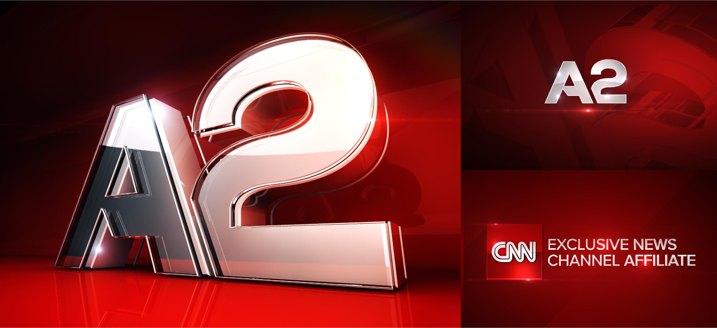 A2_Logo_Examples_Renderon2.jpg