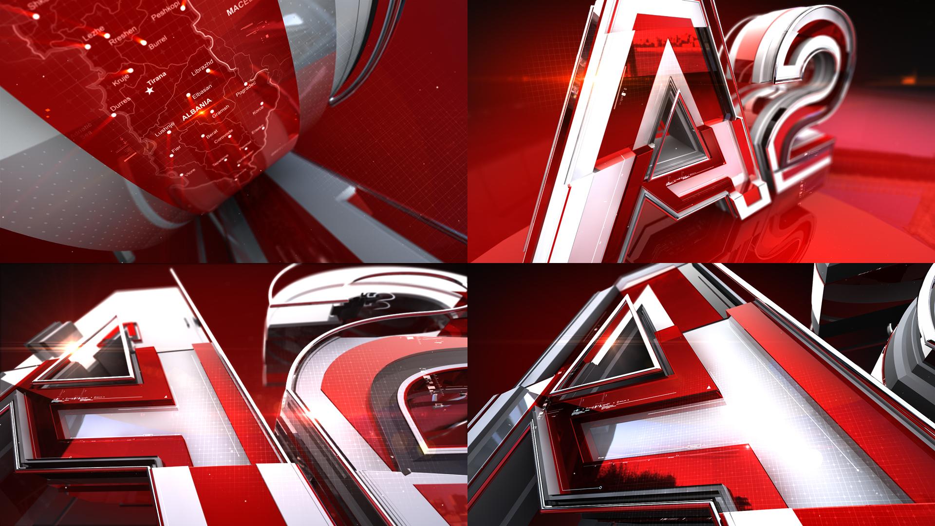 A2_Logo_Examples_Renderon_3.jpg