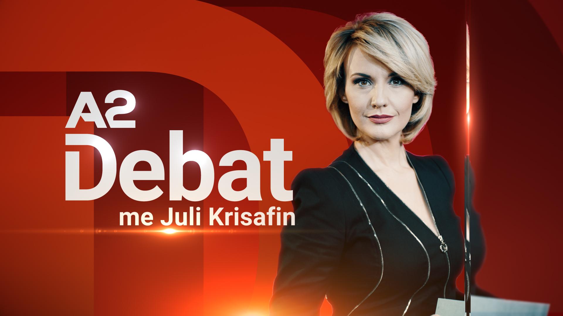 A2_Debat_Design_CNN_Albania_Renderon2.jpg