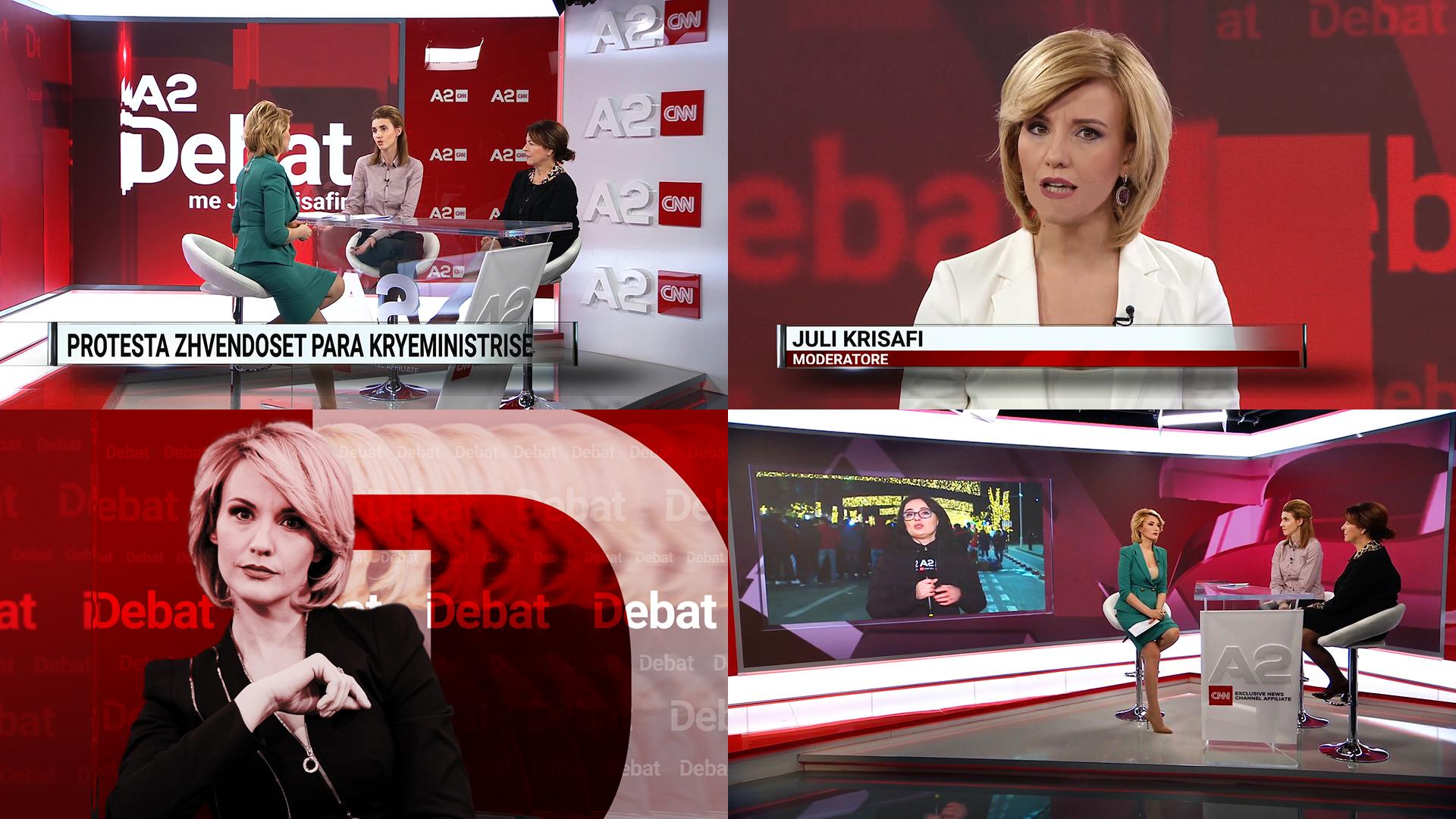 Debat_A2_CNN_Renderon_01.jpg